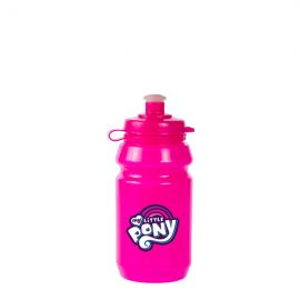 Standard 300ml Sports Bottle - Solid