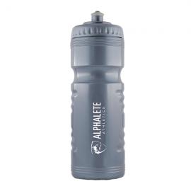 Sportec 1 700ml Sports Bottle - Metallic/Pearl