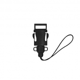 1161 - Cell Phone Attachment