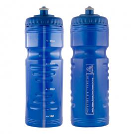 811L - Sportec 1 750ml Sports Bottle with Liquid Line