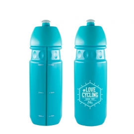 832L - Sportec 8 700ml Liquid Line Sports Bottle