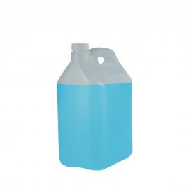 1552 - 5l Hand Sanitiser Supply