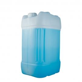 1553 - 25l Hand Sanitiser Supply
