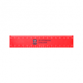 Ruler - Budget 15cm x 30mm