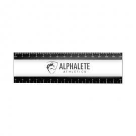 514Sticker - Ruler 15cmx45mm with Sticker