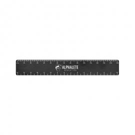 Ruler - 150mm x 25mm wide