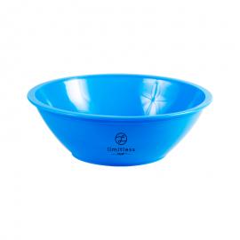 Deluxe Bowl
