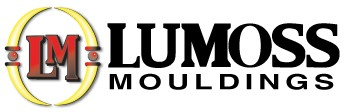 Lumoss Mouldings