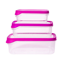 TPE Lunch Boxes